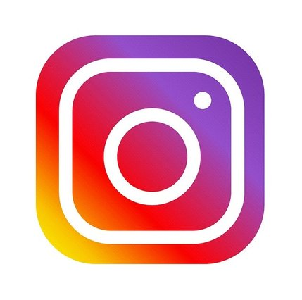 Link to CLB instagram account
