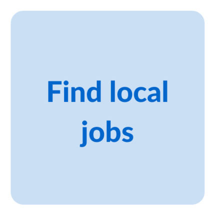 Link to Local Jobs