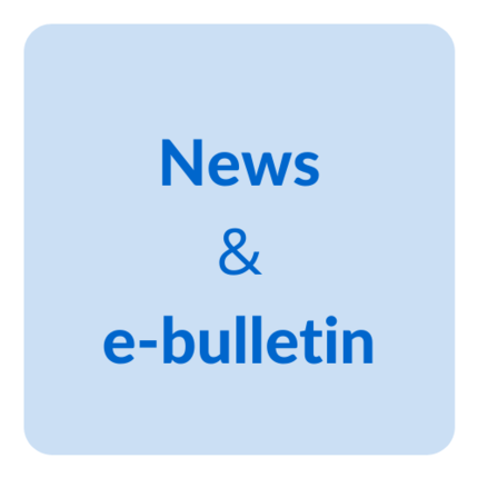 Link to News & e-bulletin page