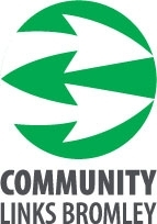 Community Links Bromley logo